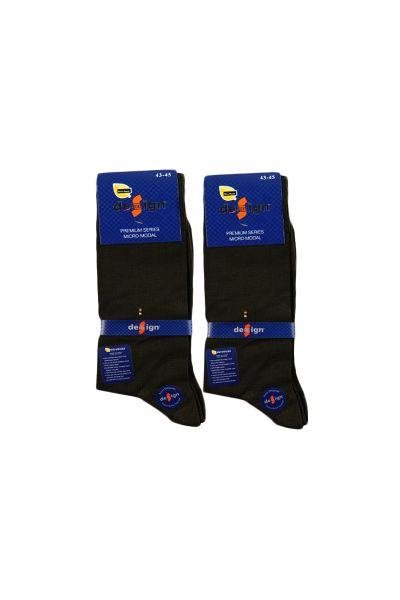 Κάλτσες classic Modal