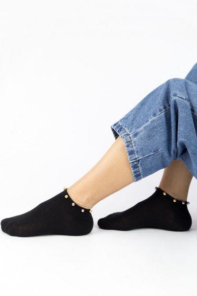 Fashion Κάλτσες Pamela AWARD