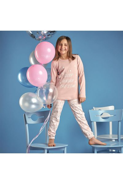 Παιδικές Πιτζάμες
