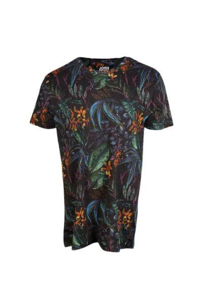 T-Shirt John Frank