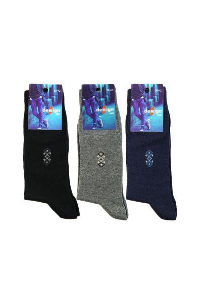 Κάλτσες classic