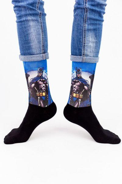 Unisex Fashion Κάλτσες Trendy B. MAN